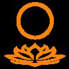 OSIFU