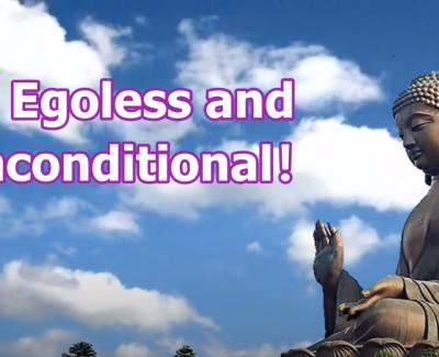 Rising of Bodhisattvas Trailer Updated (08/17/2020)